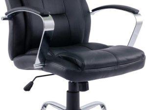 Καρέκλα διευθυντική Crol