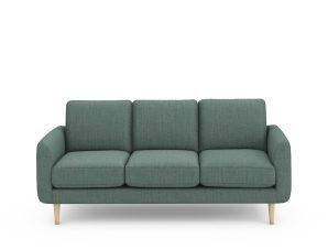Καναπές 3 θέσεων, JIMI