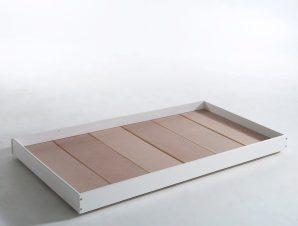 Τροχήλατο συρτάρι – κρεβάτι, Maysar
