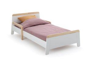 Επεκτεινόμενο παιδικό κρεβάτι, Arturo