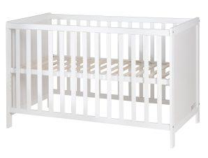 Κρεβάτι βρεφικό Ardennais