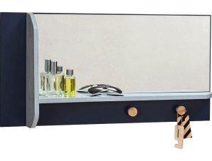 Καθρέφτης συρταριέρας TR-1801