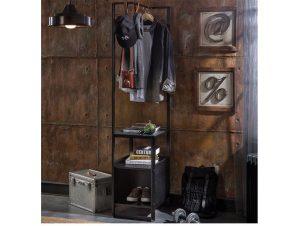 Κρεμάστα ρούχων DM-1105 – DM-1105