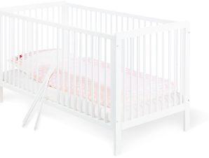 Βρεφικό κρεβάτι Lenny