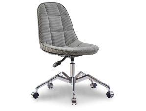 Παιδική καρέκλα τροχήλατη ACC-8492