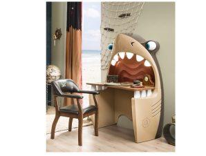 Παιδικό γραφείο καρχαρίας KS-1103 – KS-1103