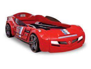 Παιδικό Κρεβατι αυτοκίνητο BI-1334 Remote Control – BI-1334 Remote Control
