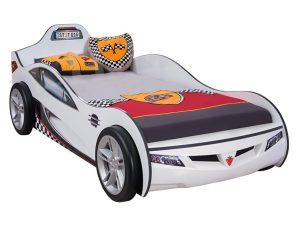 Παιδικό κρεβάτι αυτοκίνητο GT-1308 – GT-1308