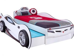 Παιδικό κρεβάτι αυτοκίνητο GT-1310 – GT-1310