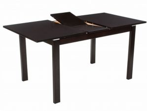 Επεκτεινόμενο τραπέζι Willie Plus