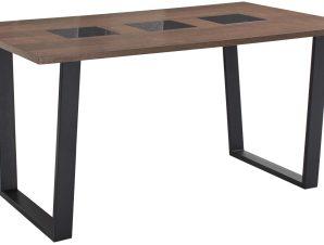 Τραπέζι Axel